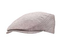 凯维帽业-纯色简约鸭舌帽 急帽定做-EM049