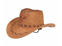 黑白视频体育直播-设计款大檐缝线印花定型礼帽专业订制 22年制帽经验-DT053