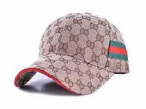凯维帽业-简约六页棒球帽定做订制 春夏新款 21年制帽经验 -BM179
