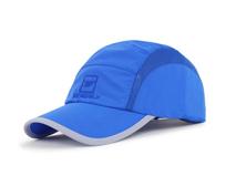 凯维帽业-夏季网布运动帽 HT047