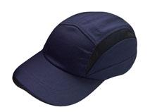 凯维帽业-单色简约运动头盔帽-TD006