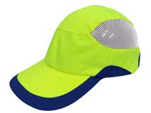 黑白视频体育直播-运动新款头盔防撞帽 TD007