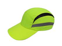 凯维帽业-新款简约运动头盔帽- TD008