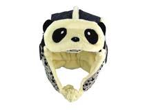 凯维帽业-儿童护耳保暖可爱风雪帽定做RM167