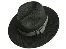 凯维帽业-2015新款 男款纯色 欧美风