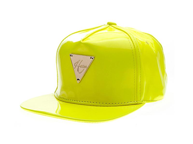 凯维帽业-韩版纯色夏季防晒棒球帽SP002