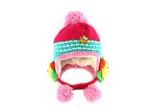 凯维帽业-小蜜蜂 儿童风雪帽定做RM199