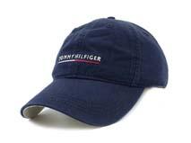 凯维帽业-纯色绣花字母简约遮阳棒球帽 BM202