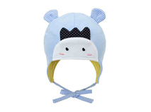 黑白视频体育直播-可爱儿童儿童护耳风雪帽定做RM215