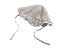 凯维帽业-儿童简约折边遮阳帽定做RM224