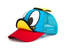 凯维帽业-儿童鸭嘴兽可爱棒球帽 RM403