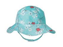 凯维帽业-小清新款儿童桶帽RM423