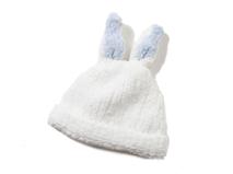 黑白视频体育直播-可爱婴儿秋冬保暖帽 小孩帽AM068