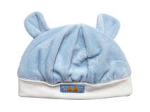 凯维帽业-耳朵可爱套头帽AM090