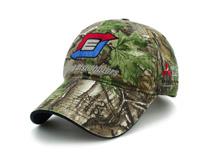 凯维帽业-森林迷彩帽子定制订做BM308