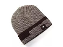 凯维帽业-OEM针织老年帽加厚定制 ZJ012